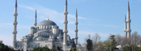 12 Day Turkey Tours and Travel